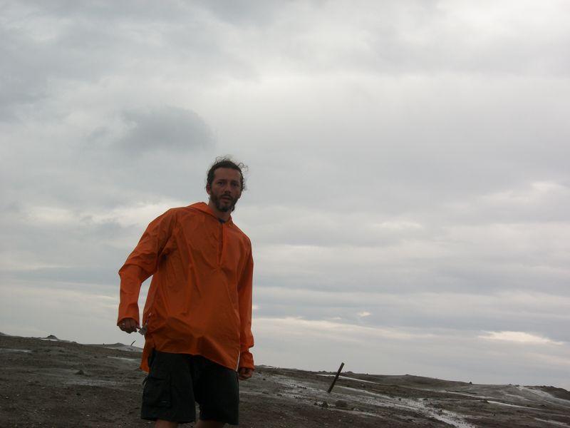 Macalube di Caltanissetta (10)